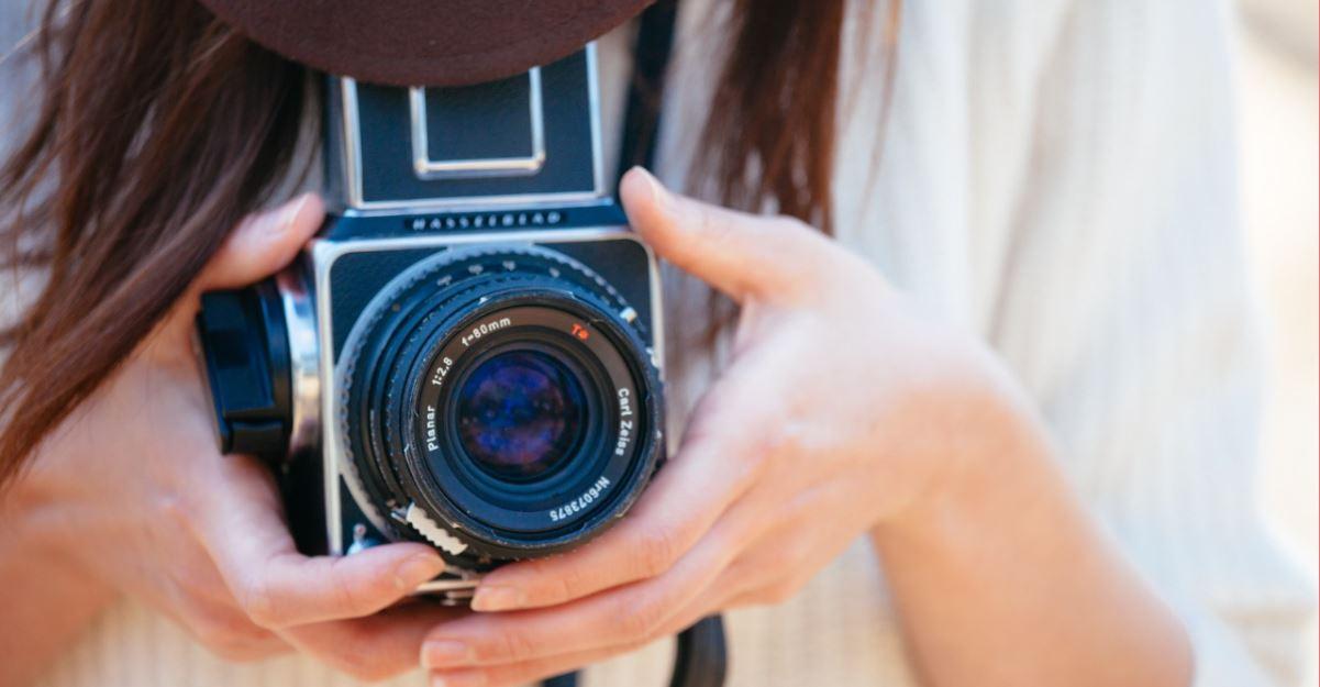 不要なカメラは専門の業者を使って売ろう!【カメラの買取情報まとめてみた】
