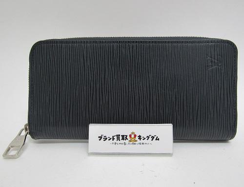 ジッピーウォレットM60964