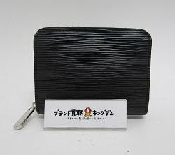 ジッピーコインパースM60152