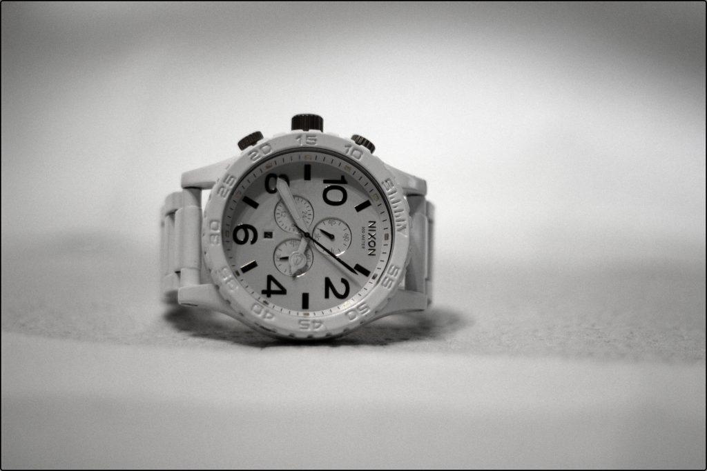 【腕時計を手軽に売ろう】高級ウォッチだけじゃない時計買取事情