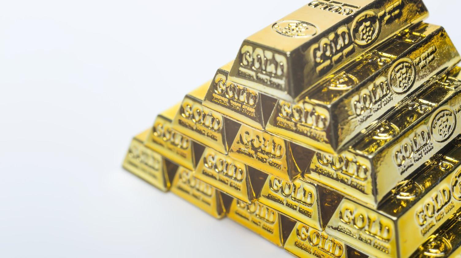 【金に関する基本情報・豆知識】純金や金貨の買取におすすめの業者は?