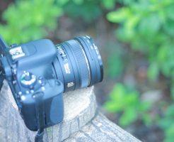 不要なカメラは専門の買取業者で売ろう!少しでもカメラを高く売るポイントとは