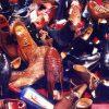 靴を売りたい時はどうすればいい?【買取業者が教える!靴の買取情報と査定のコツ】