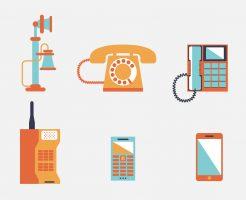 使わなくなったスマホやガラケーは買取できる!?携帯電話を高く売る方法を徹底解説!