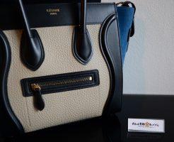 セリーヌのバッグの高額買取情報