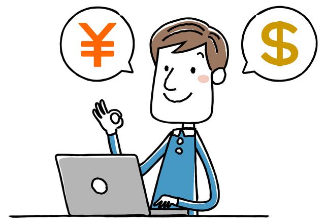 ハイブランドに投資価値はある?【ルイヴィトンやシャネル有名高級ブランドのリユース率】