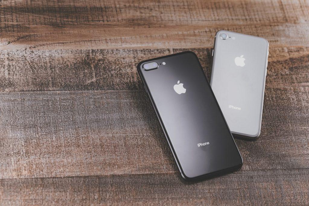 最新機種から古い機種までiPhoneの買取事情とは