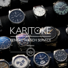 月額3,980円で高級腕時計が借りれる!?そのサービスの詳細とはいかに