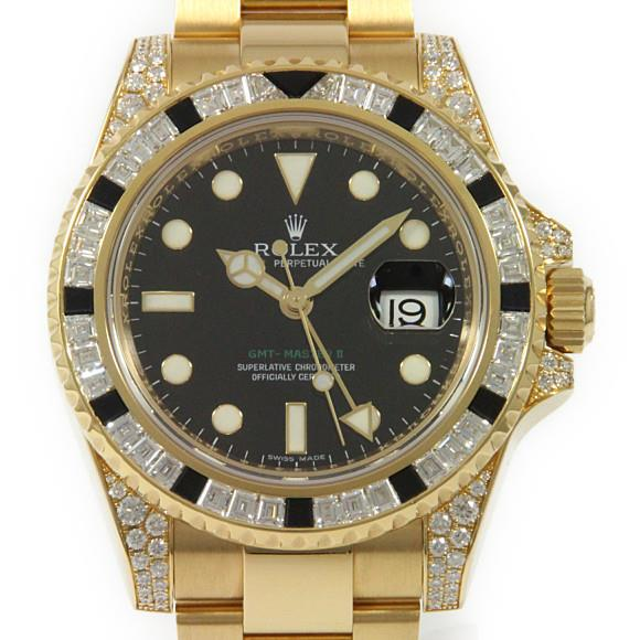 sale retailer d7747 e9fc1 腕時計やブランド品のアフターダイヤ製品の買取にまつわる豆知識 ...
